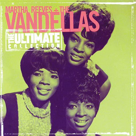 piringan hitam vinyl martha reeves the vandellas sugar n spice in the a song by martha reeves the