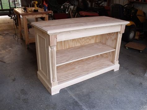 Baby Changing Table Woodworking Plans Changing Table By Tim29 Lumberjocks Woodworking Community