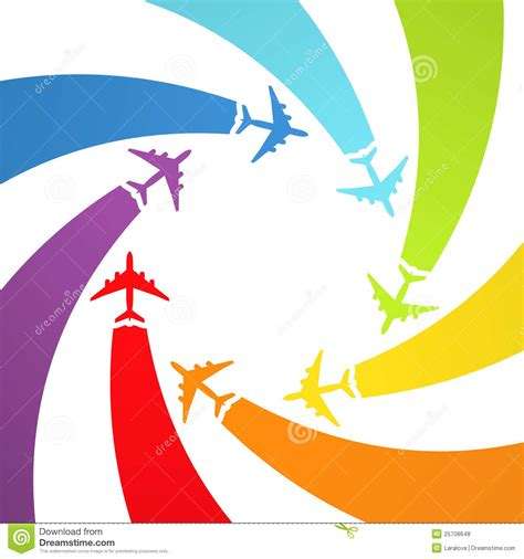clipart no background the gallery for gt vintage airplane clipart no background