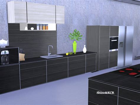 Backsplash For Kitchen Walls shinokcr s kitchen minimalist