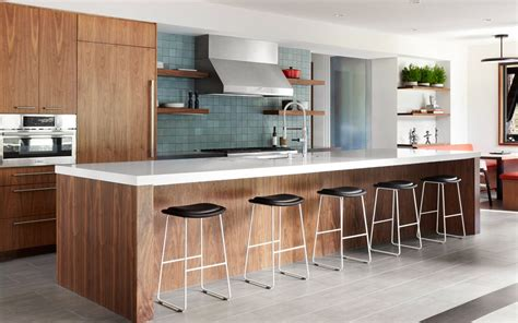 modern kitchen cabinets in bellingham contemporary