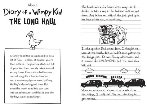 diary of a wimpy kid the book report diary of a wimpy kid the haul book 9 diary of a wimpy