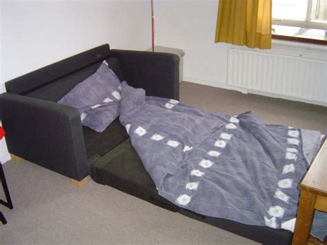 1 floor matress definitin sofa bed wiktionary