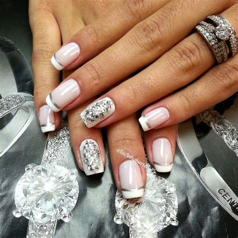 toe nail for new year 71 best images about nails on pale pink nails