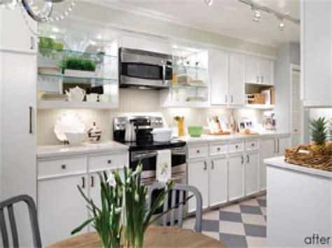 Candice Olson Kitchens Candice Olson Small Kitchen Ideas Candice Kitchen Designs