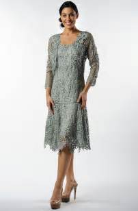 best mother dresses for you to choose