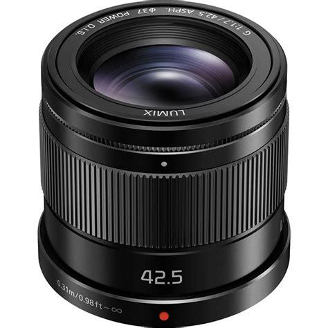 Lu Sepeda Usb Mix Colour panasonic 42 5mm f1 7 g asph power ois lumix lens buy