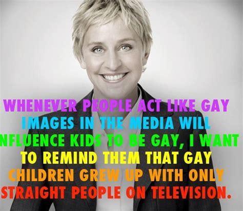Gay People Meme - 110 best gay memes images on pinterest gay pride