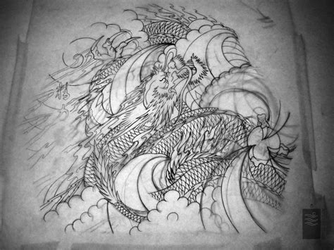 best 25 dragon tattoo arm ideas on pinterest dragon tattoo collection of 25 forest tiger sleeve tattoos