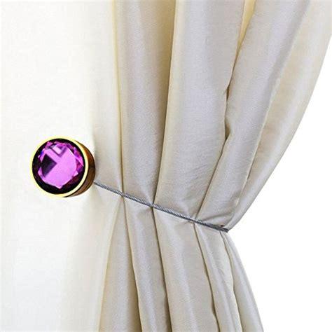 decorative tiebacks for curtains best 25 purple curtain holdbacks ideas on pinterest