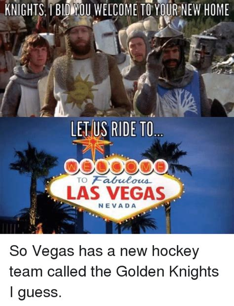 las vegas meme 11 memes you ll only get if you re from nevada