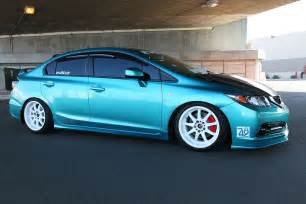 k n performance parts for honda civic add power protection