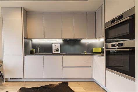 kitchen design richmond british and german modern kitchens richmond book an
