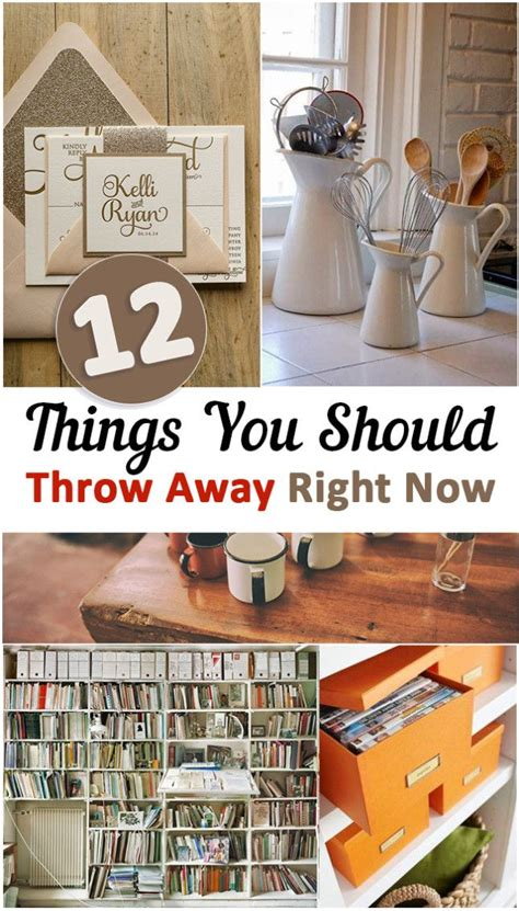 de cluttering ideas decluttering for great tips and ideas for organizing