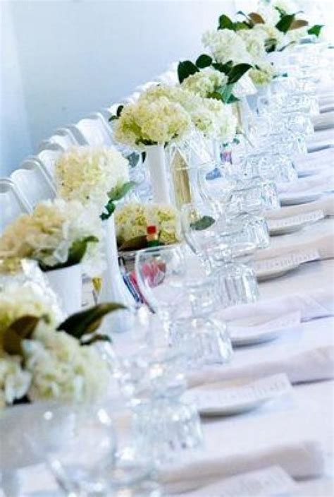 milk glass wedding centerpieces milk glass centerpiece 28 images vintage white milk