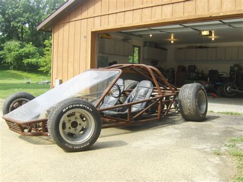 home build plans race car chassis home build bad great lakes