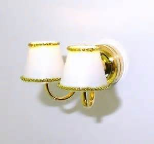 Battery Operated Crystal Wall Sconces Pinterest The World S Catalog Of Ideas