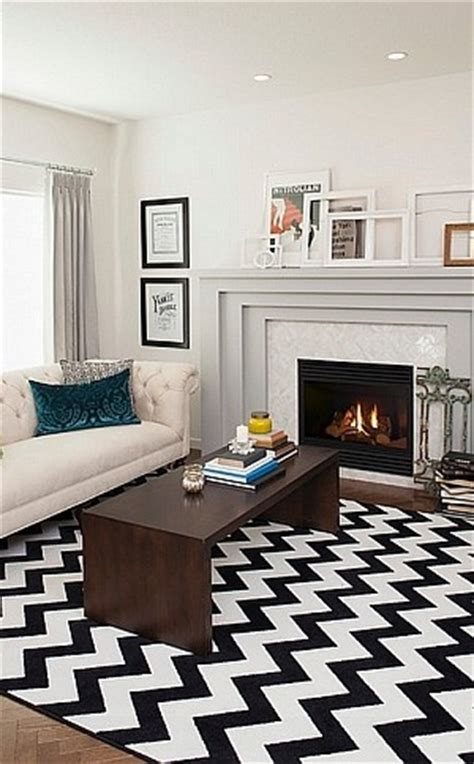 chevron pattern room ideas 5 fabric patterns that are back in style