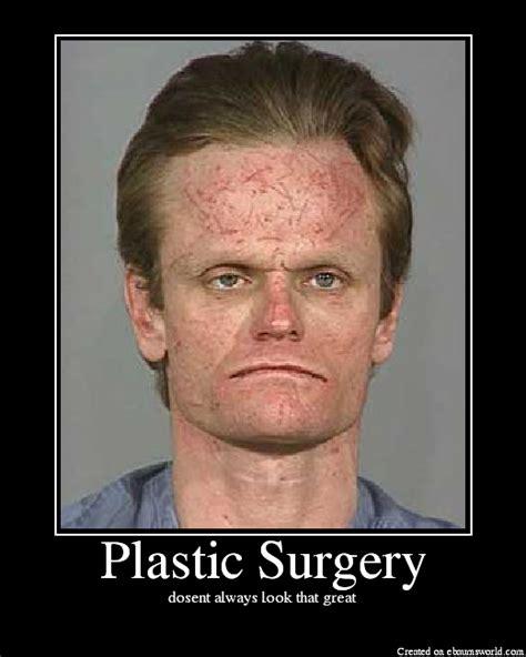 Plastic Surgery Meme - let s take care top tips before plastic surgery