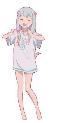 imvu  avatar page sugokukakoii