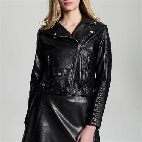 aviator leather coat reviews shopping aviator