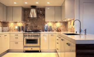 how to improve kitchen lighting designs and selections under cabinet lighting tips and ideas advice and tips