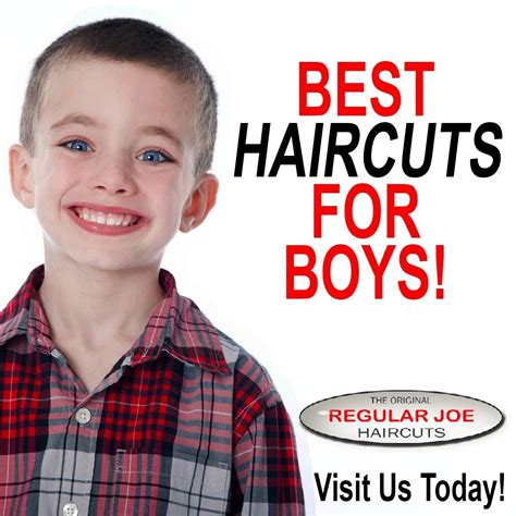 haircuts in el paso tx regular joe haircuts in el paso tx 79934