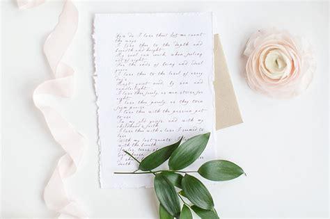Wedding Invitations Richmond Va the complete guide to ordering wedding invitations