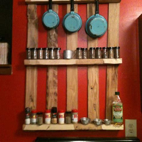 diy outdoor spice rack spice rack diy espresso wood stain on pine