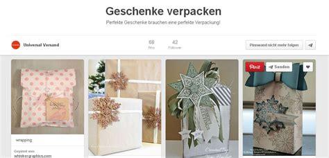 Geschenke Originell Verpacken Tipps by Kreativ Geschenke Einpacken In Eiltempo