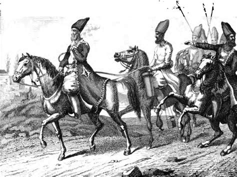 Ottoman Persian War 1821 23 Military Wiki Fandom
