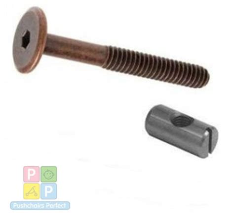 Screws For Baby Crib by Help Need Crib Bolts Doityourself Community Forums