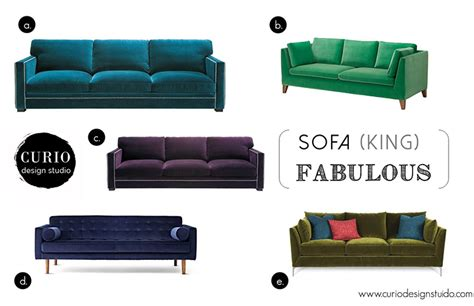 Sofa King Snl Sofa King Snl Decorating Image Mag