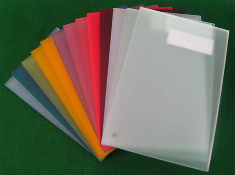 Acrylic Glass all type plastic fabrication 187 commercial cast acrylic