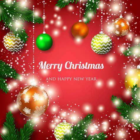 ajml btakat thne krysmas ahdth krot thne alkrysmas merry christmas  baaal tkny hd