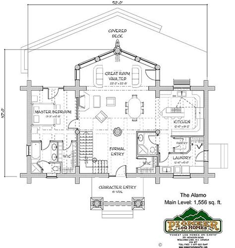 alamo floor plan 1836 alamo floor plan 190 best house plans images on pinterest