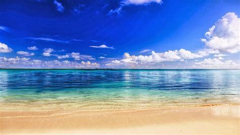 sand beach all hot informations december 2013