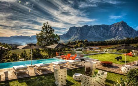clouds estate event venue south africa stellenbosch