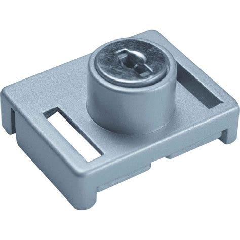 prime line sliding window lock u 9812 the home depot