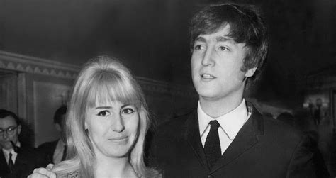 biography of john lennon wikipedia cynthia lennon net worth 2017 update celebrity net