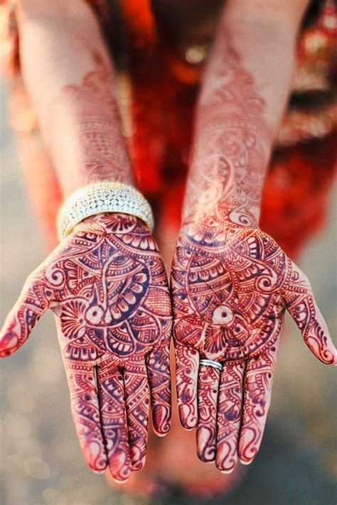 how do you get henna tattoos off 60 stunning henna tattoos and designs to