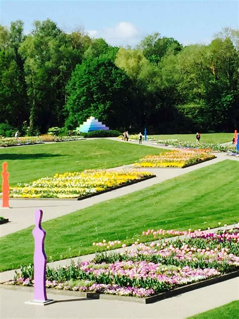 Garten Kaufen Osnabrück by Neueste Gartenzaun Pflanzen Schema Terrasse Design Ideen