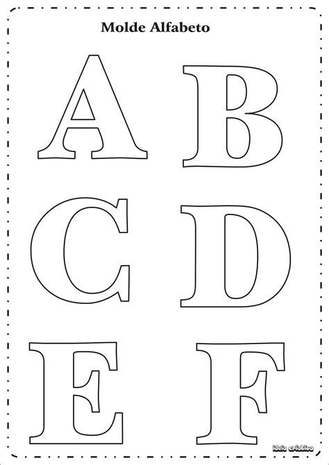 manualidades letras de jirafa para cumplea 241 os youtube molde letras de goma eva jornal ponto com moldes de letras