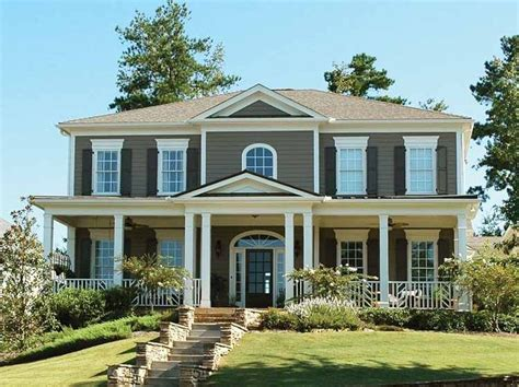 Federal House Plans by 25 Best Federal Style House Ideas On Federal