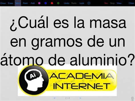 cuanto esta la ur en uruguay yahoo answers 191 cu 225 nto pesaran 18 225 tomos de aluminio ayudaaaaaa yahoo