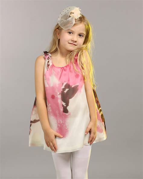 junior design clothes 2015 designer baby clothes customize junior girls