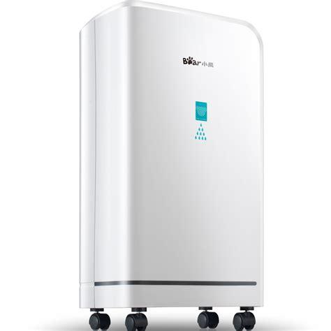 Absorbeur D Humidité Maison 254 by D 233 Shydratant S 233 Cheur D Air Promotion Achetez Des