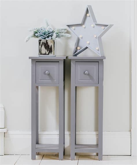 tall skinny ls tall slim bedside cabinets uk www redglobalmx org