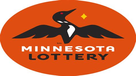 the junction in aitkin sells winning gopher 5 lottery ticket