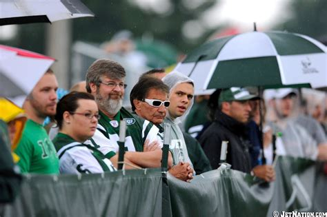 ny jets fan forum york jets fans c jetnation com